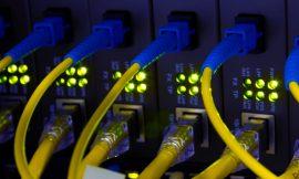 Com 10 anos de atraso, Anatel sinaliza recursos de numeração para internet