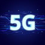 Atualização na certificação da Anatel para inclusão de equipamentos 5G